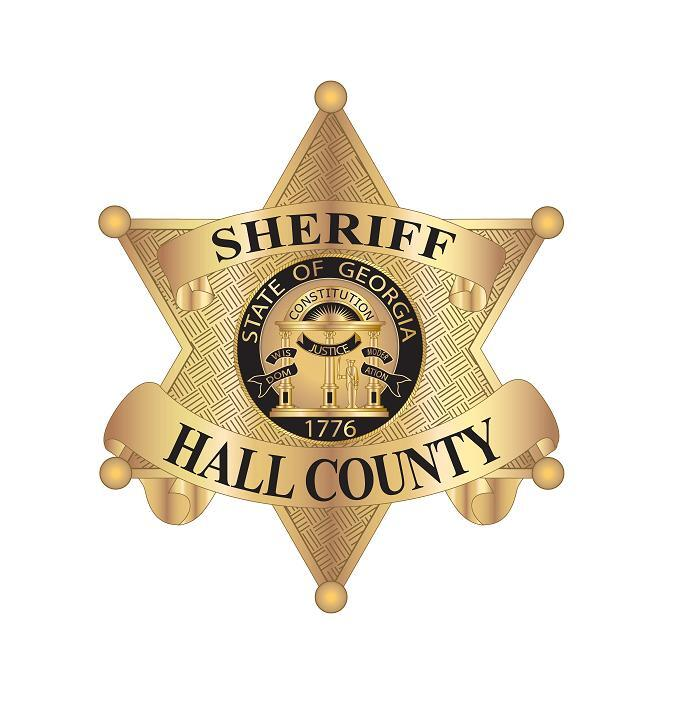 Hall County Sheriff's Office - 66 Crime and Safety updates ...