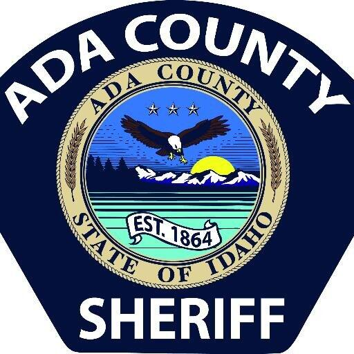 ada county To search records or make payments, please make your selections below or click on your desired county on the map: please note there is a 3% credit card transaction fee on all online payments.