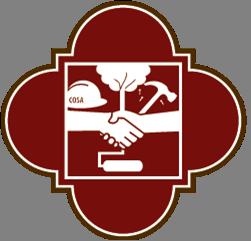 City Of San Antonio Development Services Department 51