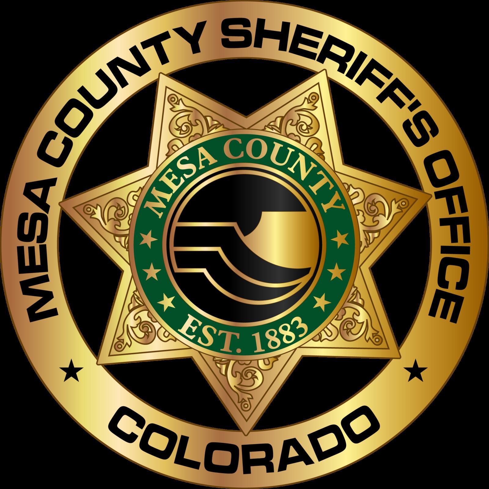 ALERT - Mesa County Sheriff's Deputies warn of a ...