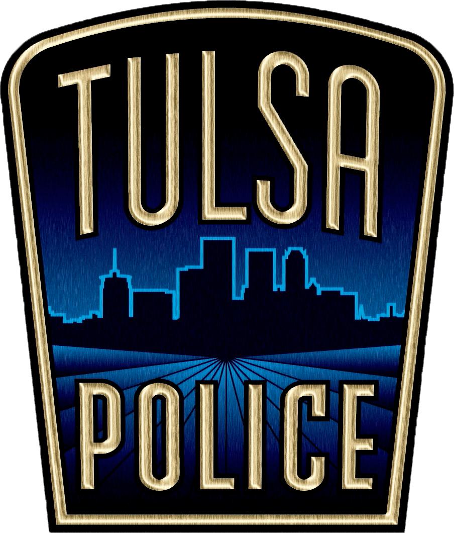 tulsa police department 64 crime and safety updates. Black Bedroom Furniture Sets. Home Design Ideas