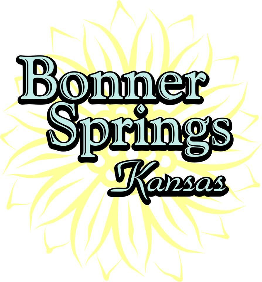 Bonner Springs Kansas: Tree Branches And Yard Waste Disposal (City Of Bonner