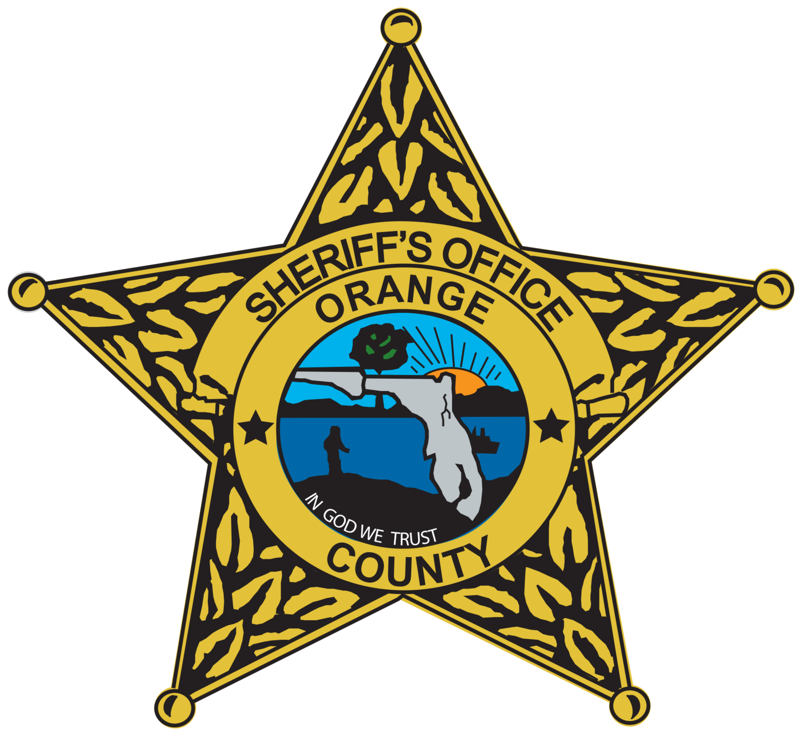 Orange county sheriff 39 s office 157 crime and safety - Orange county sheriffs office florida ...