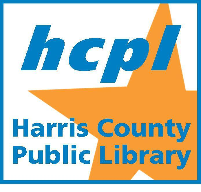 Harris county public libraries 1284 updates nextdoor for Laporte county public library
