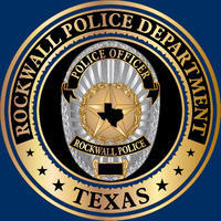 Burglary Of A Motor Vehicle Rockwall Police Department