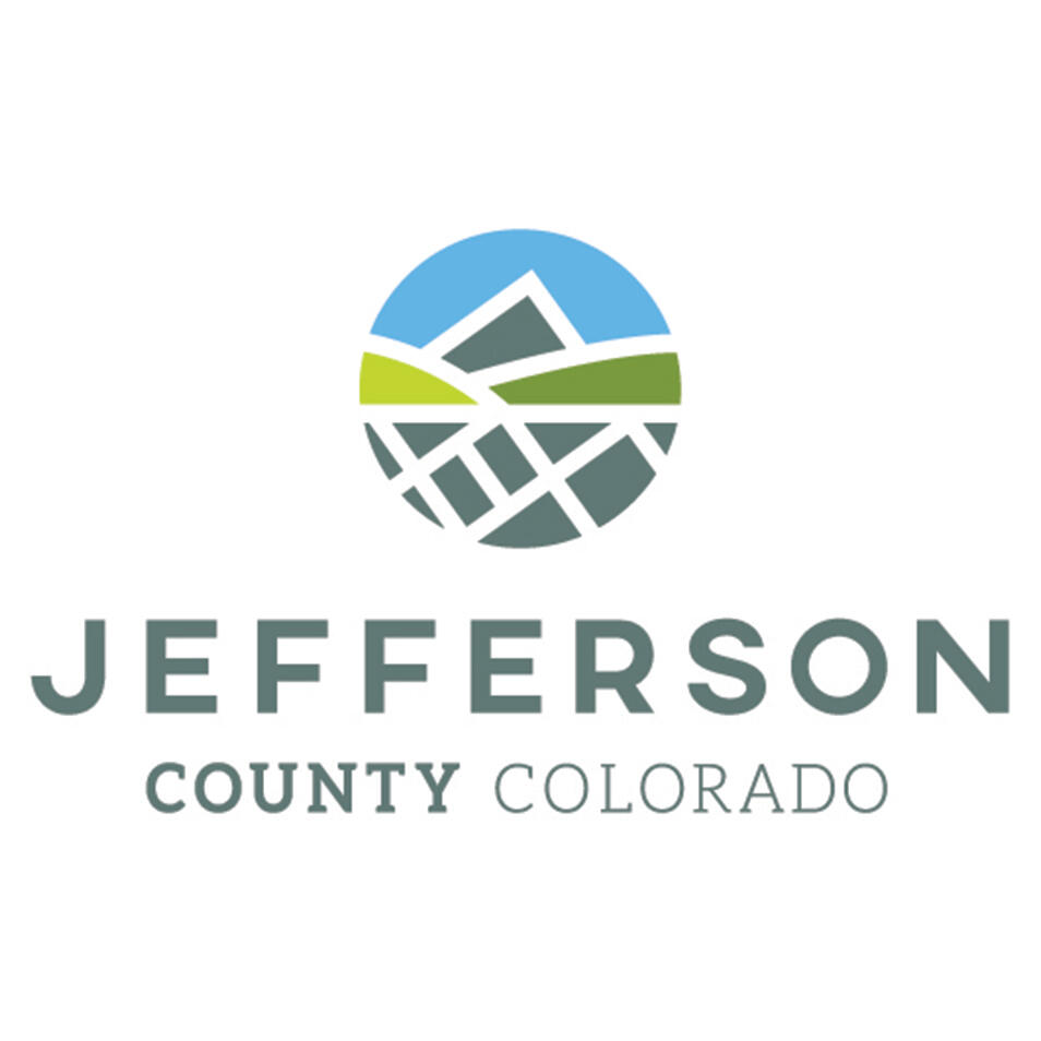 Colorado division of motor vehicles locations and hours for Colorado department of motor vehicles driver s license northglenn co