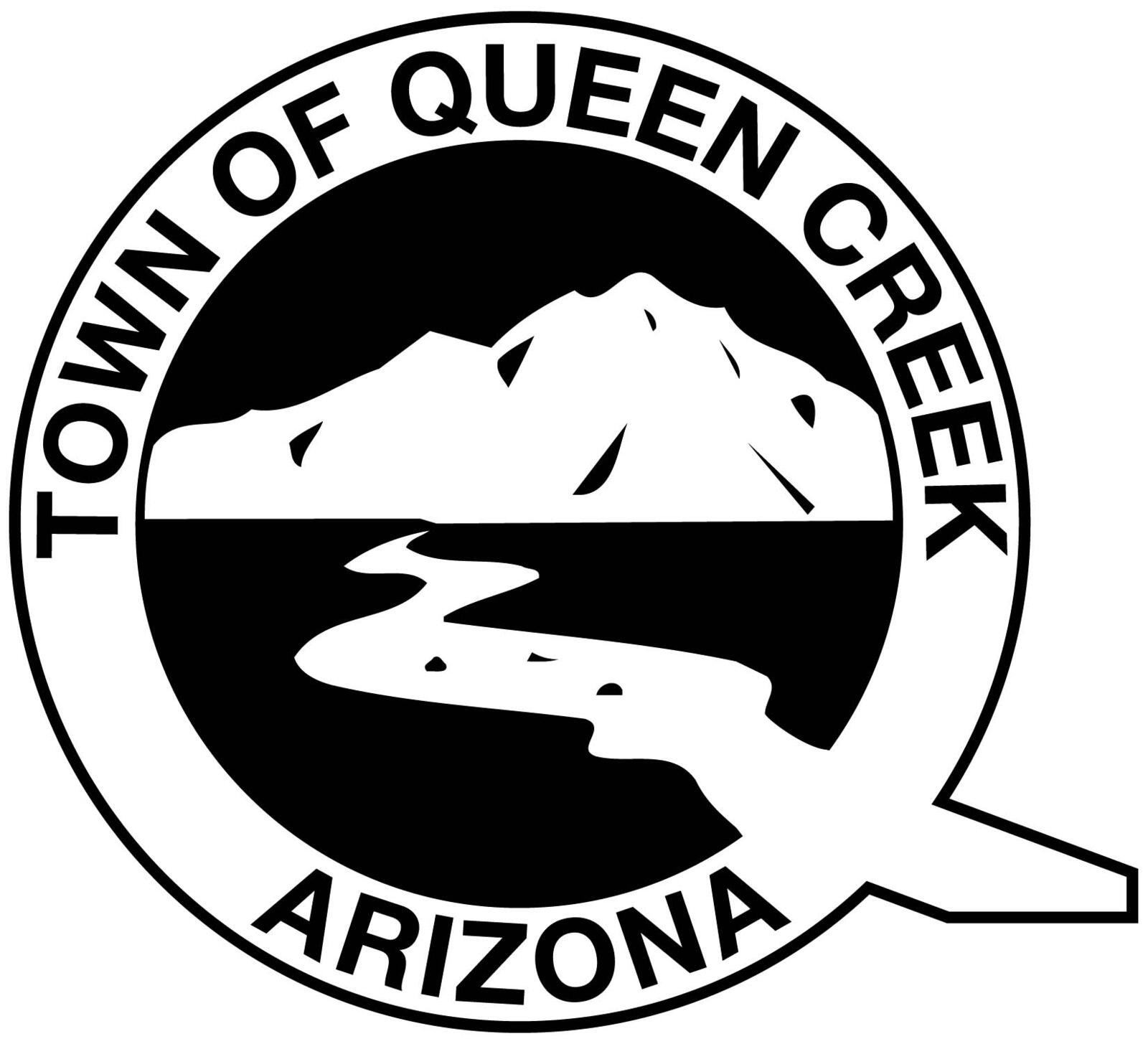 Town Of Queen Creek - 246 Crime And Safety Updates