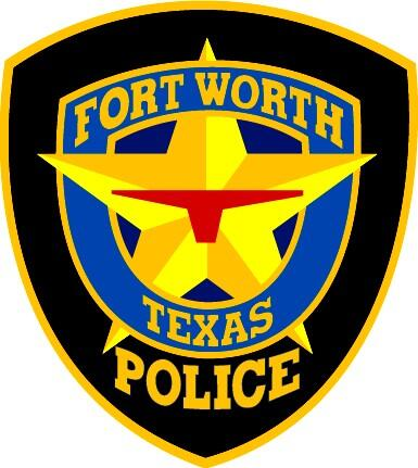 fort worth police department 1415 crime and safety updates nextdoor. Black Bedroom Furniture Sets. Home Design Ideas