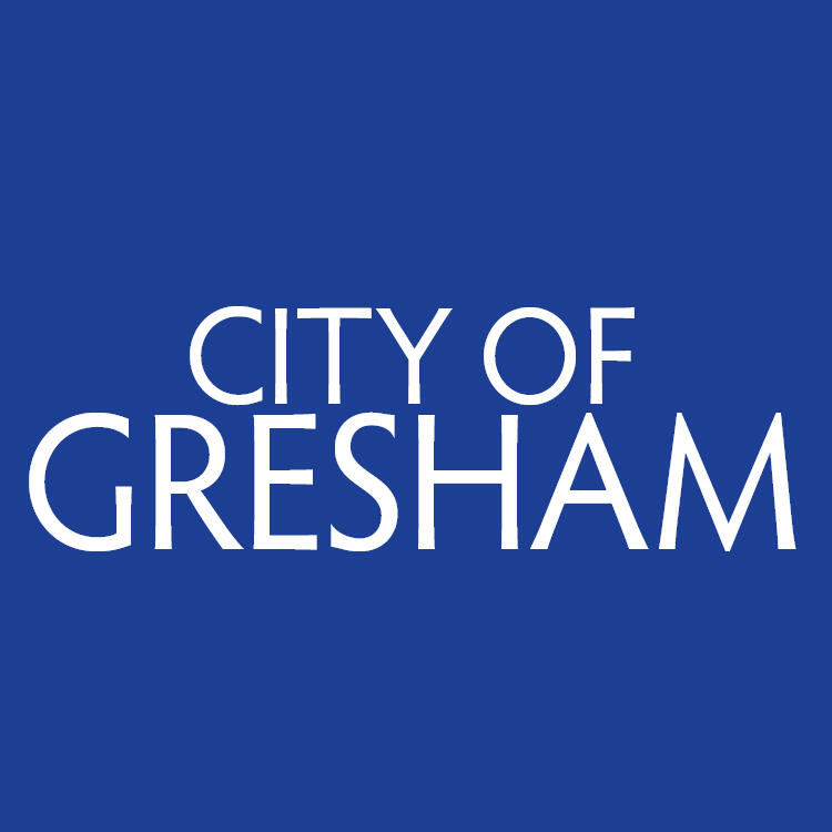 More icy weather may be on the way (City of Gresham ...