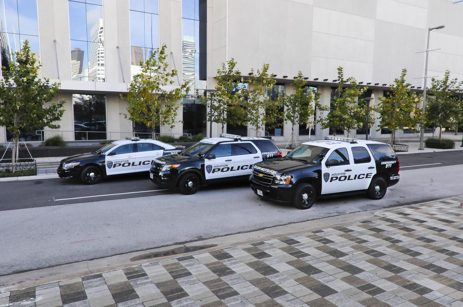 Police Department Denver City Tx