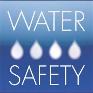 Water Safety (Comal County Sheriff's Office)