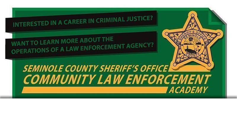 Now Accepting Applications For Our April Community Law