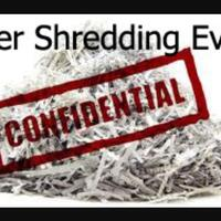 paper shredding event this saturday june 10 torrance ca With document shredding torrance