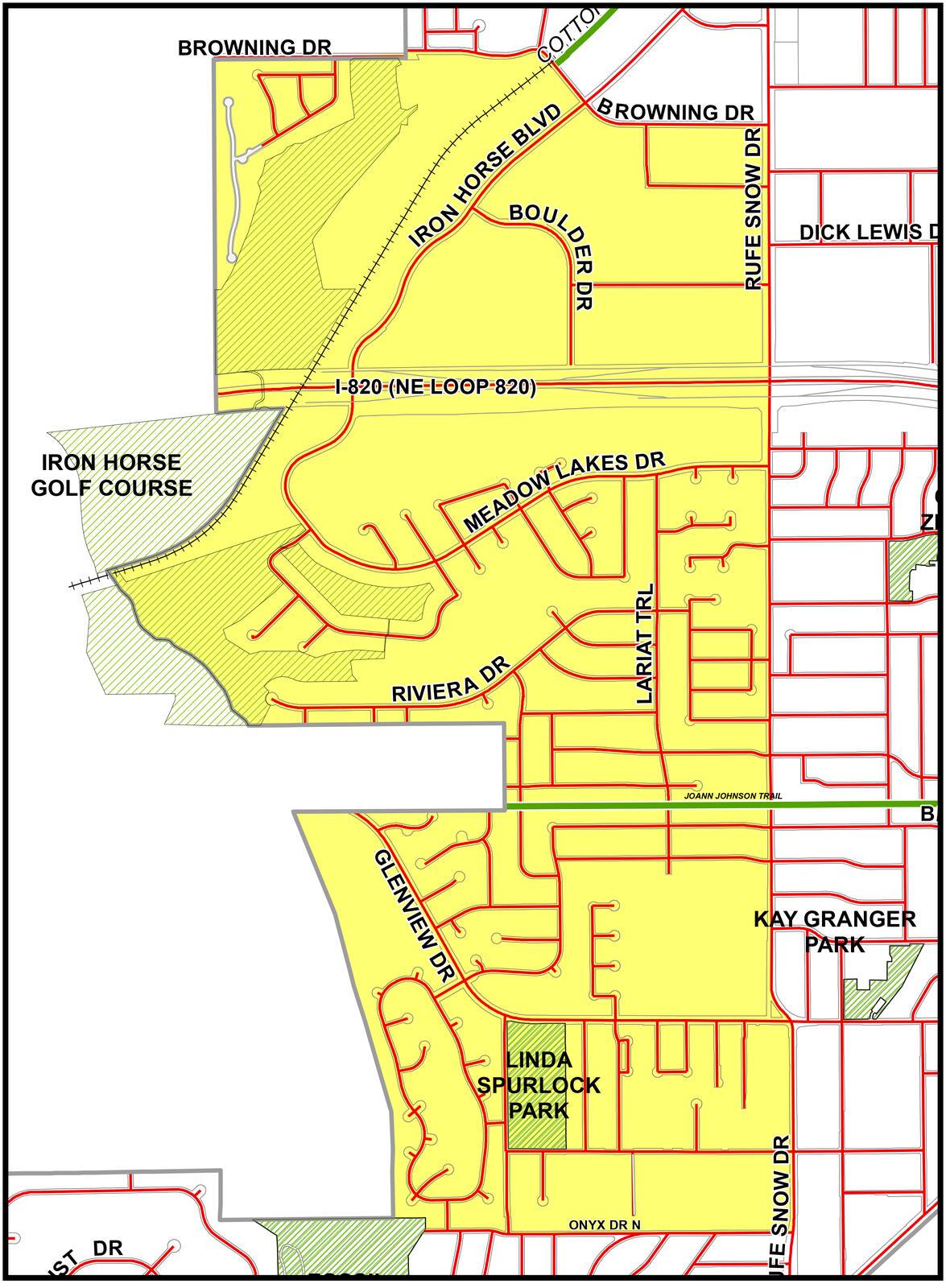 Home Health Agencies In North Richland Hills Tx