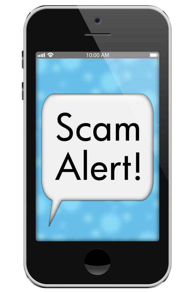 money scams fraud info rental offs scam alert
