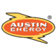 Picture of Austin Energy